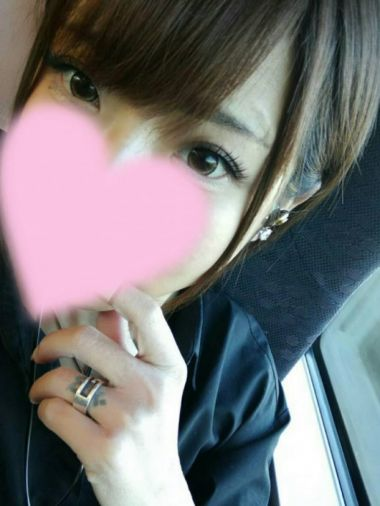あかり 愛の雫専門学園 - 古川・大崎風俗