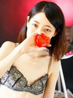 こゆき☆完全業界未経験|大崎・古川 デリヘル 激安王でおすすめの女の子