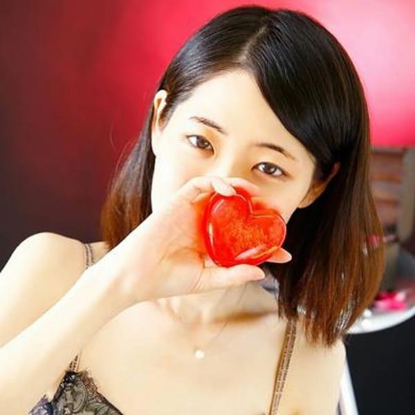 大崎・古川 デリヘル 激安王 - 古川・大崎派遣型風俗
