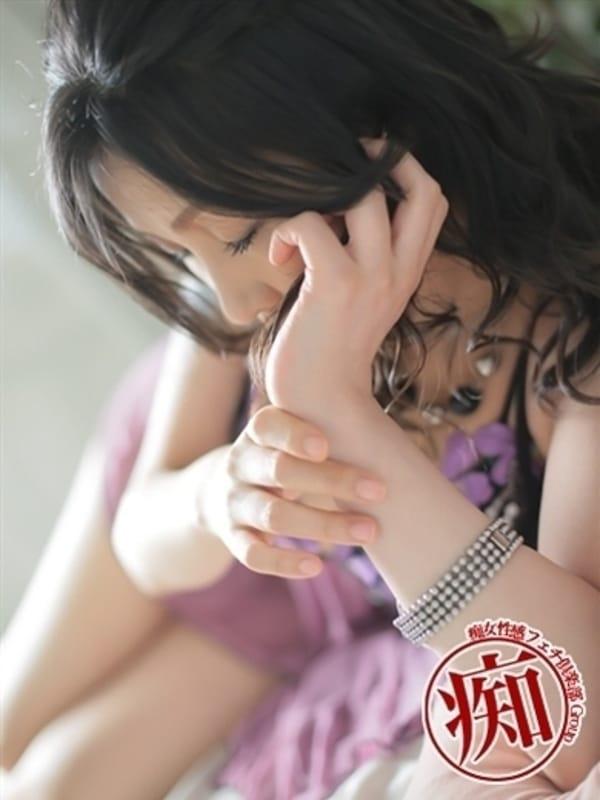 あずさ(仙台痴女性感フェチ倶楽部)のプロフ写真8枚目
