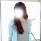 綾瀬|仙台杜の妻 - 仙台風俗