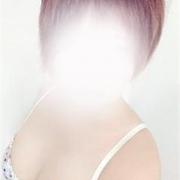 りつ ぽちゃかわデリバリー バルーン - 仙台風俗