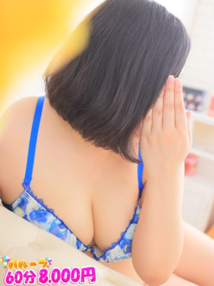 めい(ぽちゃかわデリバリー バルーン)のプロフ写真3枚目