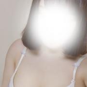体験ひなこ ぽちゃかわデリバリー バルーン - 仙台風俗