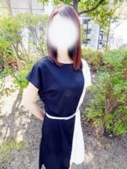 まどか | 仙台人妻セレブリティー - 仙台風俗