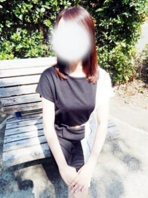 まどか(仙台人妻セレブリティー)のプロフ写真3枚目