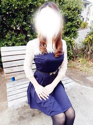 なぎさ(仙台人妻セレブリティー)のプロフ写真3枚目