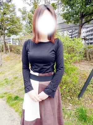 まき(仙台人妻セレブリティー)のプロフ写真1枚目