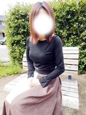 まき(仙台人妻セレブリティー)のプロフ写真3枚目