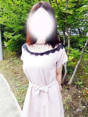 しずか(仙台人妻セレブリティー)のプロフ写真2枚目