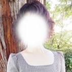 せいこ|仙台人妻セレブリティ - 仙台風俗