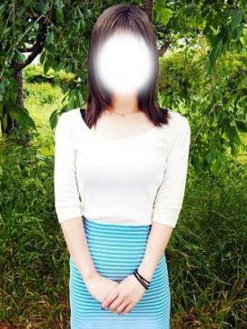 いちか|仙台人妻セレブリティーで評判の女の子