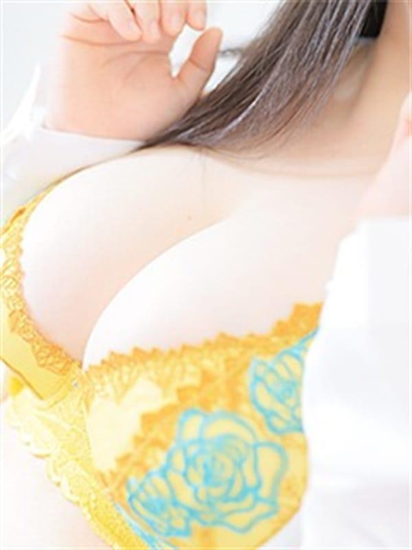 みずほ(虹色メロンパイ)のプロフ写真3枚目