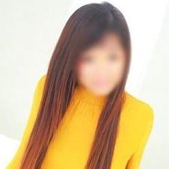 みさき【熟れ頃エロお姉さん】 | 虹色メロンパイ(仙台)