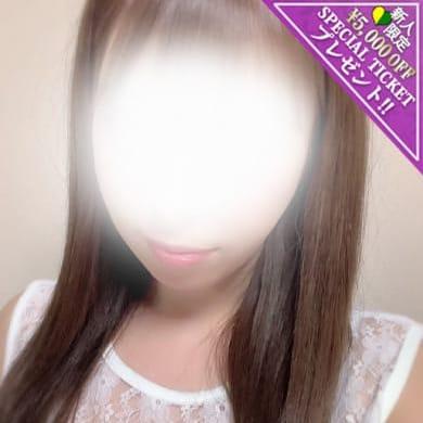 優羽(ゆう)【極上美人美巨乳若妻】