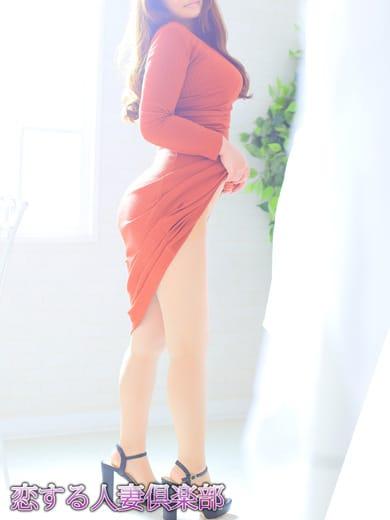 菫(すみれ)(恋する人妻倶楽部 仙台店)のプロフ写真3枚目
