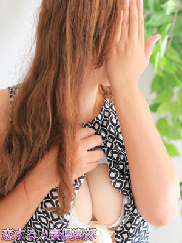 彩羽(いろは)(恋する人妻倶楽部 仙台店)のプロフ写真3枚目
