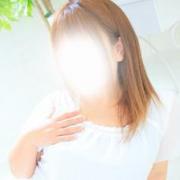 遥花(はるか) 恋する人妻倶楽部 仙台店 - 仙台風俗