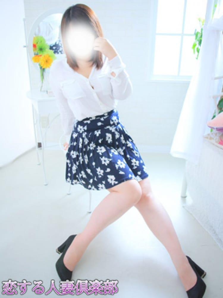 詩帆(しほ)(恋する人妻倶楽部 仙台店)のプロフ写真2枚目