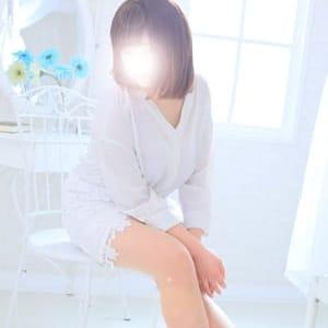 明日香(あすか)【素直な純情若妻】 | 恋する人妻倶楽部 仙台店(仙台)