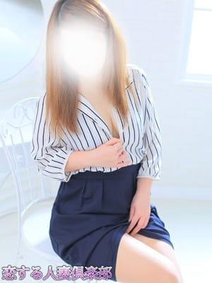 悠子(ゆうこ)(恋する人妻倶楽部 仙台店)のプロフ写真2枚目