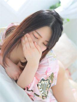 さとみ | 福沢大吉 - 仙台風俗