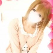 ヒメ|fairies - 仙台風俗