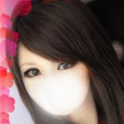ルカ|fairies - 仙台風俗