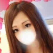 ウミ | fairies(仙台)