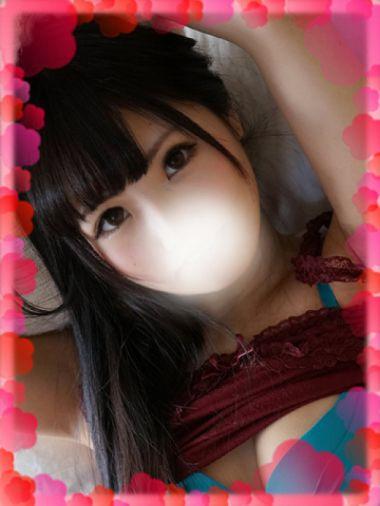 ユメ fairies - 仙台風俗