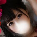 ユメ|fairies - 仙台風俗