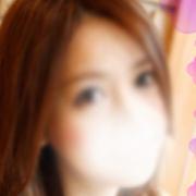 ハナ|fairies - 仙台風俗