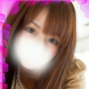 ナギサ|fairies - 仙台風俗