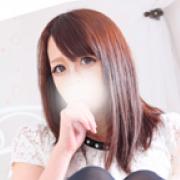 ルナ|fairies - 仙台風俗