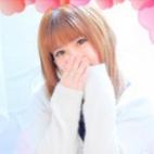 メロ|fairies - 仙台風俗