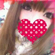 オト|fairies - 仙台風俗
