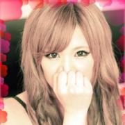 サラ|fairies - 仙台風俗
