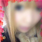 アユカ|fairies - 仙台風俗