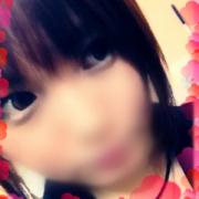 サユキ|fairies - 仙台風俗