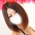 ユズ|fairies - 仙台風俗