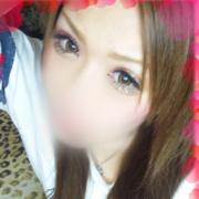 ナナミ|fairies - 仙台風俗