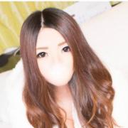 エリ|fairies - 仙台風俗