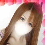 ウサ|fairies - 仙台風俗