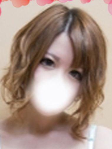 レミ|fairies - 仙台風俗