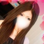 エミリ|fairies - 仙台風俗