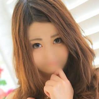 アヤメ・スタイル抜群キレイ系♪ | fairies - 仙台風俗