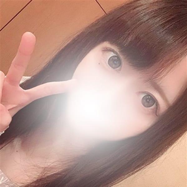 白雪 れあ【SSS級アイドルが入店!!】