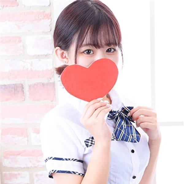 上村 みなみ【愛嬌抜群の美女】