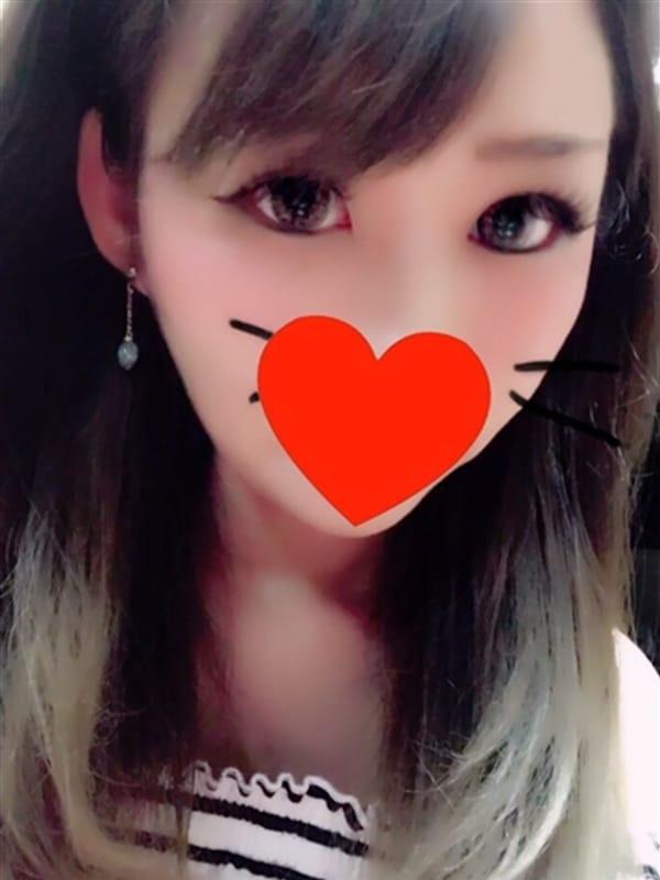 小倉 優美(あなたの性癖教えてください)のプロフ写真3枚目