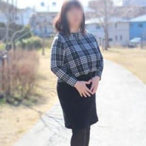 「新入店ひとづまさん!!本日出勤」02/20(水) 14:36   ひとづまEXPRESSのお得なニュース
